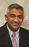 Photo of Ikram  Hussain, MD