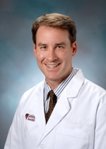 Photo of Richard  Chernick, MD